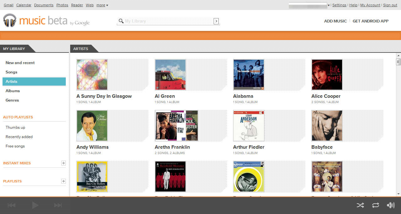 getting using google music outside of the us a wanderer in transit
